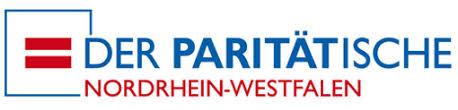 Logo von Der Paritätische, Nordrhein-Westfalen