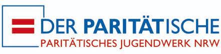 Logo von Der Paritätische, Jugendwerk NRW