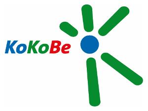 Logo von KoKoBe